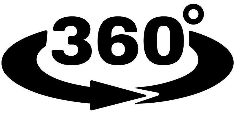 0002960 -